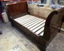 029-furniture-refurbishment-cork-tel-0862604787