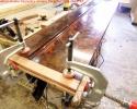 030-1-furniture-refurbishment-cork-tel-0862604787