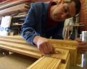 036-001-furniture-refurbishment-cork-tel-0862604787
