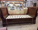 051-furniture-refurbishment-cork-tel-0862604787