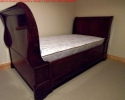 093-furniture-refurbishment-cork-tel-0862604787