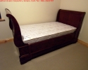 095-furniture-refurbishment-cork-tel-0862604787