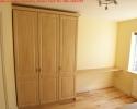 000_0043-home-office-furniture-cork-tel-0862604787