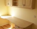 000_0045-home-office-furniture-cork-tel-0862604787