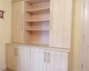 005-home-office-furniture-cork-tel-0862604787