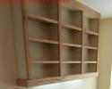 009-001-home-office-furniture-cork-tel-0862604787
