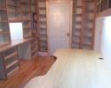 024-home-office-furniture-cork-tel-0862604787