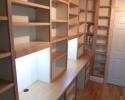 027-home-office-furniture-cork-tel-0862604787