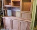 039-home-office-furniture-cork-tel-0862604787