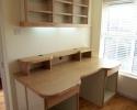 046-001-home-office-furniture-cork-tel-0862604787