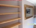 049-003-home-office-furniture-cork-tel-0862604787