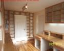 050-001-home-office-furniture-cork-tel-0862604787