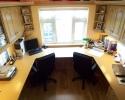 135-home-office-furniture-cork-tel-0862604787