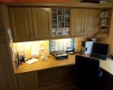 138-home-office-furniture-cork-tel-0862604787