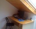 img_0211-home-office-furniture-cork-tel-0862604787