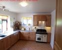000_0021-kitchens-cork-tel-0862604787