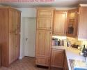000_0025-kitchens-cork-tel-0862604787
