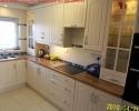006-1-kitchens-cork-tel-0862604787
