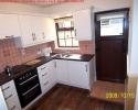 012-2-kitchens-cork-tel-0862604787