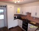 138-kitchens-cork-tel-0862604787