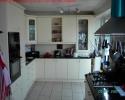 326-001-kitchens-cork-tel-0862604787