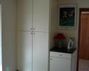 368-kitchens-cork-tel-0862604787