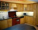 scan0035-1-kitchens-cork-tel-0862604787
