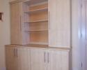 004-001-office-furniture-cork-tel-0862604787
