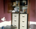 scan0009-002-office-furniture-cork-tel-0862604787