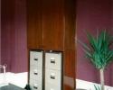 scan0098-002-office-furniture-cork-tel-0862604787