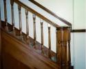 scan0225-001-office-furniture-cork-tel-0862604787