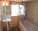 000_0026-copy-plumbing-tiling-cork-tel-0862604787
