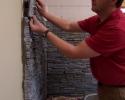 003-003-plumbing-tiling-cork-tel-0862604787