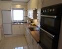 004-1-plumbing-tiling-cork-tel-0862604787