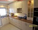 006-1-plumbing-tiling-cork-tel-0862604787