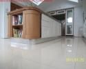 018-plumbing-tiling-cork-tel-0862604787