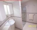042-plumbing-tiling-cork-tel-0862604787