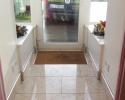 048-plumbing-tiling-cork-tel-0862604787