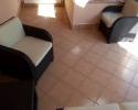 049-plumbing-tiling-cork-tel-0862604787
