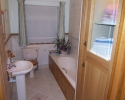 060-plumbing-tiling-cork-tel-0862604787
