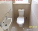 107-plumbing-tiling-cork-tel-0862604787