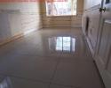 163-plumbing-tiling-cork-tel-0862604787