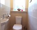 175-001-plumbing-tiling-cork-tel-0862604787