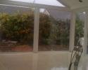 img_0194-plumbing-tiling-cork-tel-0862604787