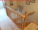 007-003-stairs-refit-cork-tel-0862604787