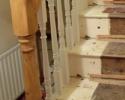 008-1-stairs-refit-cork-tel-0862604787