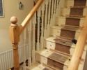 009-1-stairs-refit-cork-tel-0862604787