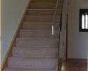 011-005-stairs-refit-cork-tel-0862604787