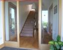 012-2-001-stairs-refit-cork-tel-0862604787