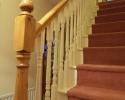 015-2-stairs-refit-cork-tel-0862604787